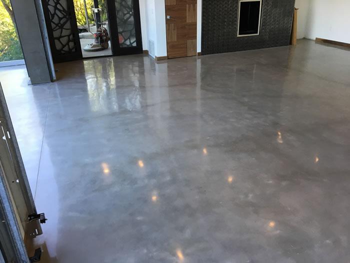 The Kings Of Concrete Polishing - Concrete Grinding, Concrete