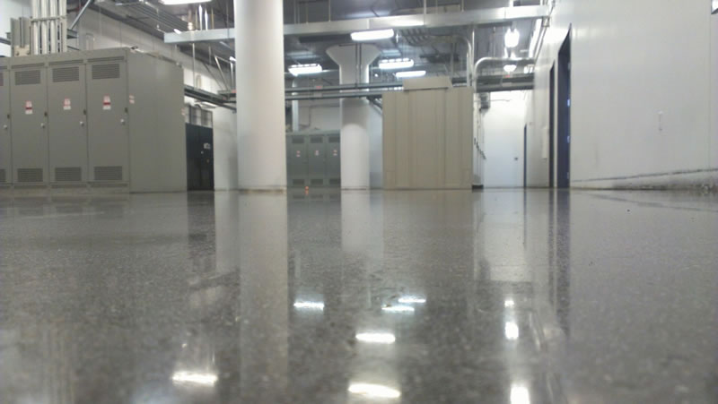 Weir Canyon Honda >> The Kings Of Concrete Polishing - Concrete Grinding ...